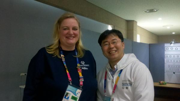 Korean Optometrist Jeong Hoon Choi resized 600