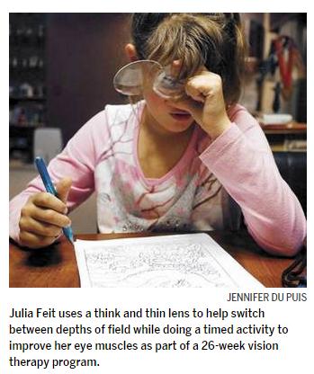 Julia1-1