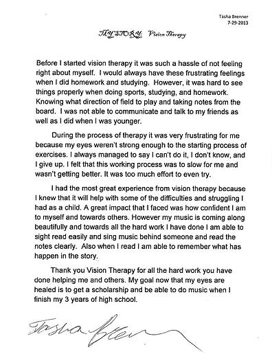 Tasha letter resized 600