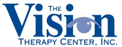 The Vision Therapy Center