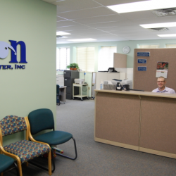 Front_desk_Madison-250x250