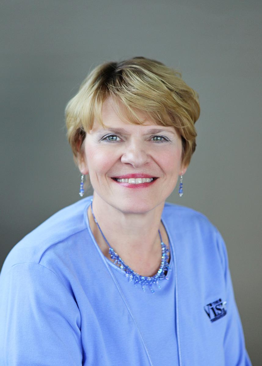 Cindy Moldenhauer