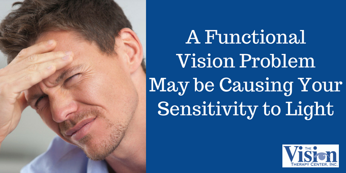 Photophobia: A Surprising Reason Why Youu0027re Experiencing Light Sensitivity