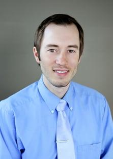 Dr. Brandon Begotka