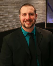 Dr. Michael Giammarco