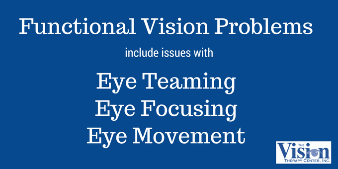 Functional Vision Problems.png
