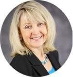 Dr. Brenda Montecalvo