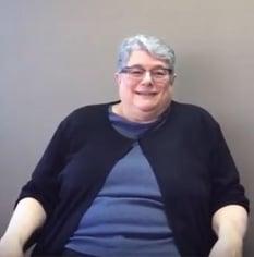 NancyKaplan