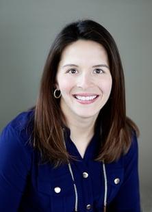 Dr. Heather Navarro