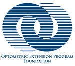 Optometric Extension Program Foundation