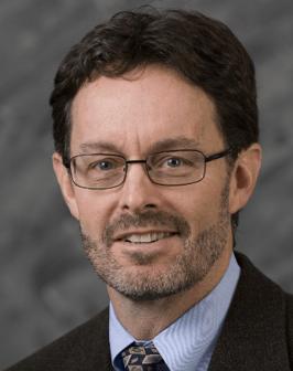 Dr. Michael Gallaway