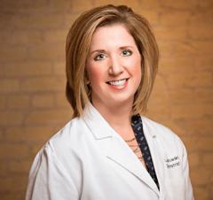 Dr. Amy Jankowski