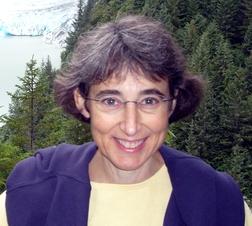 Sue Barry on brain plasticity