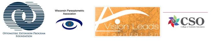 TVTC Homepage logos