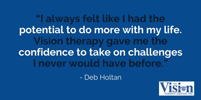 TVTC.Deb.Holtan potential.quote