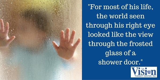 TVTC_Shower_Door.jpg