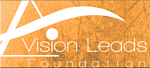 Vision Leads Foundation