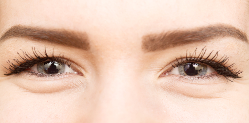 Poor eye movements can create learning and attention problems