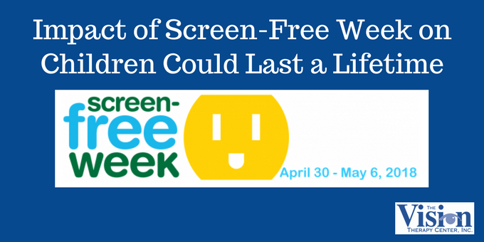 Screen-Freek Week